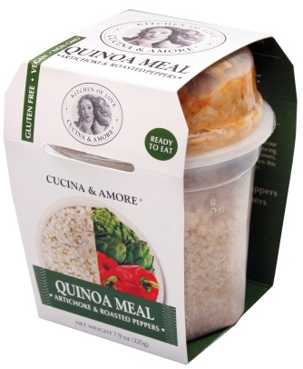 8-200-1_-C&A-artichoke-&-roasted-peppers-quinoa